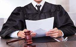 obblighi-di-legge