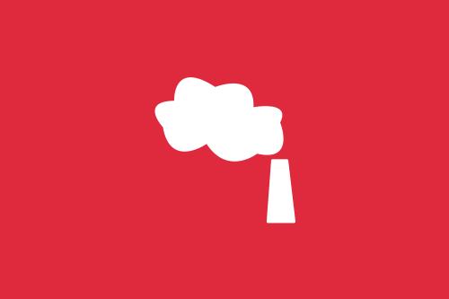 Videoispezione canne fumarie Controllo fumi caldaia