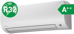 condizionatore daikin FTXP K3 offerta condizionatore pordenone