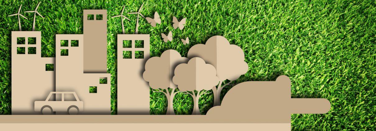 Ecobonus e Super Ammortamento per un'azienda a risparmio energetico