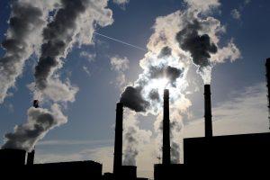 divieto di utilizzo di olio combustibile fossile negli impianti